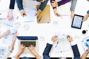 10 Formas De Manter A Qualidade Dos Processos Em Um Plano De Expansão