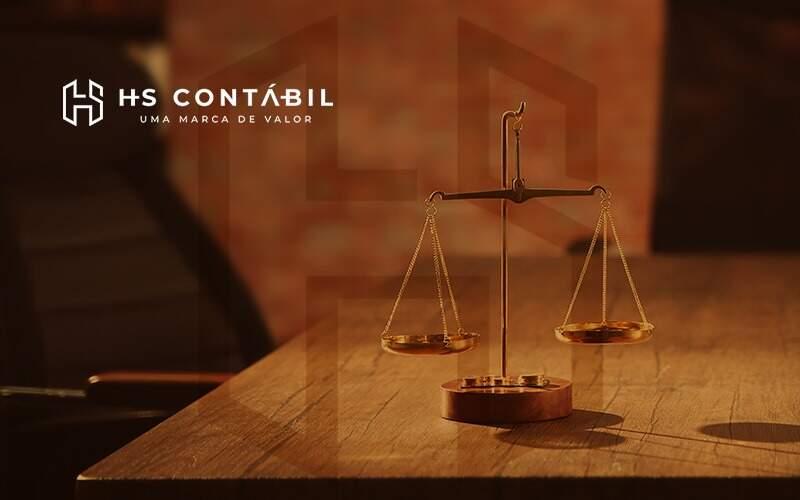 Gestão de escritório de advocacia – Dicas para administrar seu escritório com excelência!