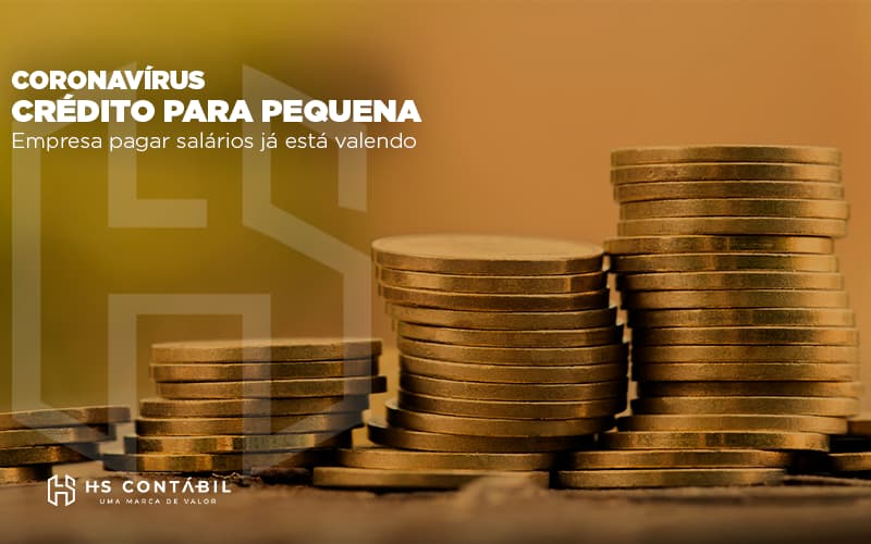Credito - Contabilidade em Santo André - SP | HS Contábil