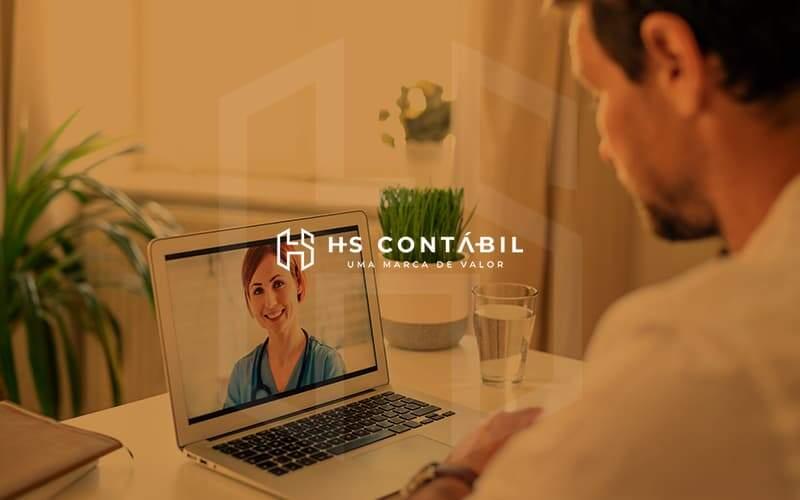 Otimizeoatendimetoaosseuspacientescomatelemedicina Post (1) - Contabilidade em Santo André - SP   HS Contábil