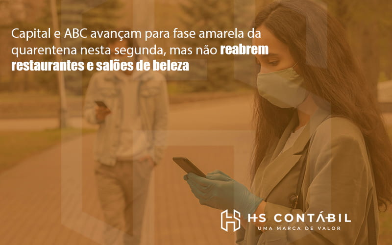 Hs Post (1) - Contabilidade em Santo André - SP   HS Contábil