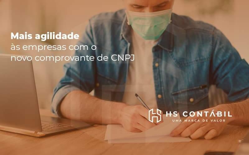 Contabilidade Post Hs (1) - Contabilidade em Santo André - SP | HS Contábil