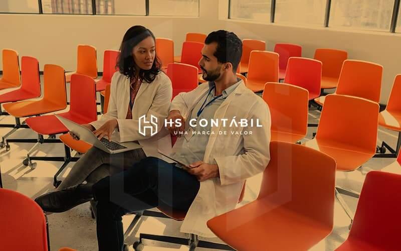 Entendaoimpactodatecnologiadainformacaonaareahospitalar Post (1) - Contabilidade em Santo André - SP | HS Contábil