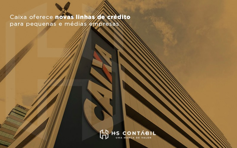 118479857 389167328736649 6041144989514655119 N - Contabilidade em Santo André - SP | HS Contábil
