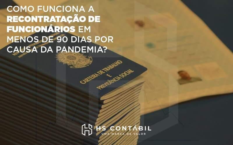 Hs Blog (1) - Contabilidade em Santo André - SP | HS Contábil