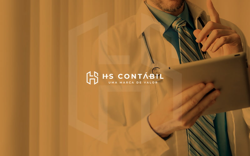 Saiba qual o software de telemedicina perfeito para a sua clínica médica