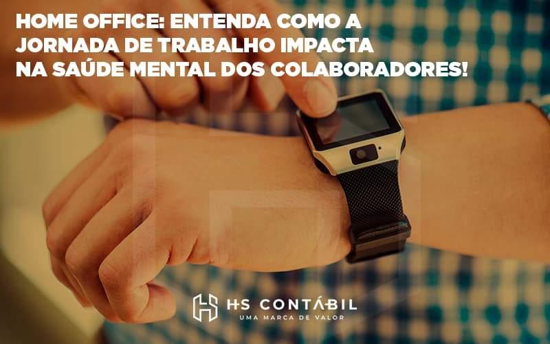 Hs Blog (5) - Contabilidade em Santo André - SP | HS Contábil