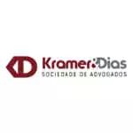 Advocacia Kramer E Dias  - Contabilidade em Santo André - SP | HS Contábil