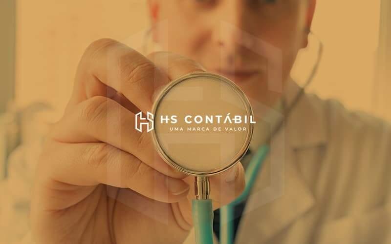 A Telemedicina Vai Acabar Junto Com A Pandemia Entenda Como Ficara A Situacao E Como Isso Impacta Em Sua Clinica Post (1) - Contabilidade em Santo André - SP | HS Contábil