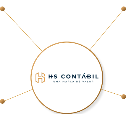 Hs Min - Contabilidade em Santo André - SP | HS Contábil